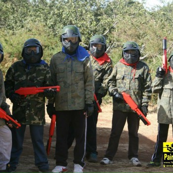paintball-03