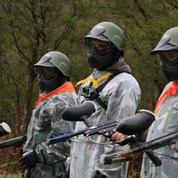 paintball-04