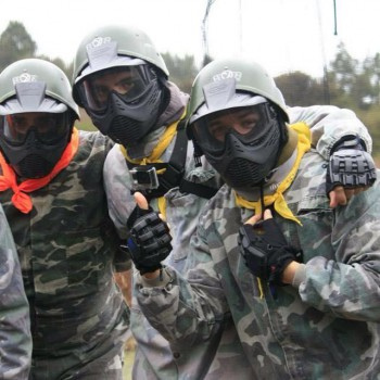 paintball-02